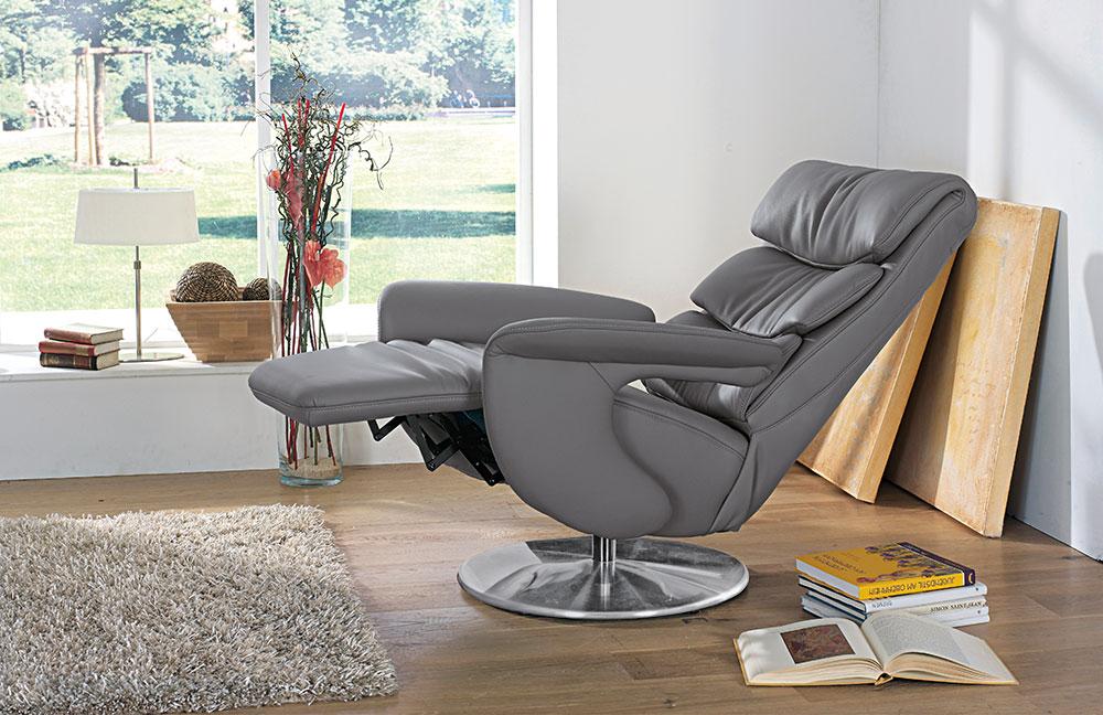 fernsehsessel von himolla bestseller shop f r m bel und einrichtungen. Black Bedroom Furniture Sets. Home Design Ideas