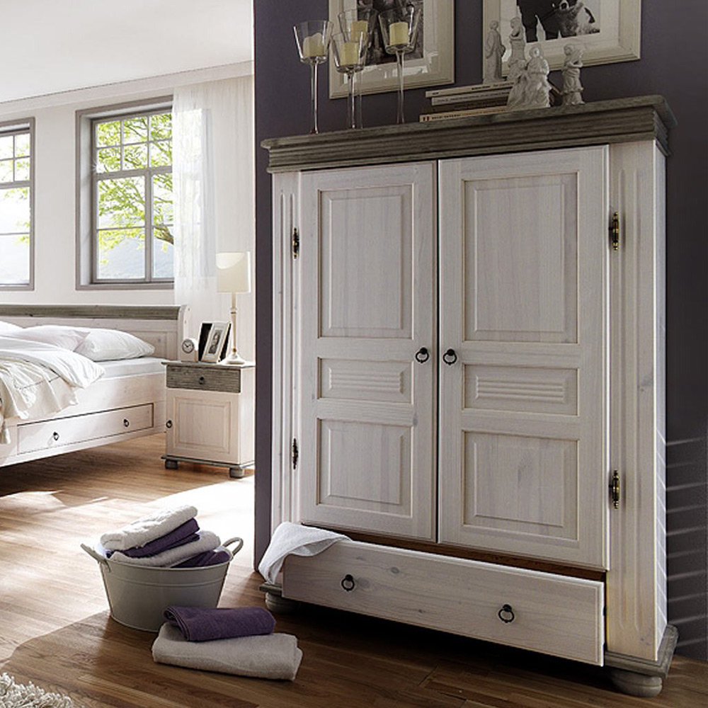 welche farben passen zusammen. Black Bedroom Furniture Sets. Home Design Ideas