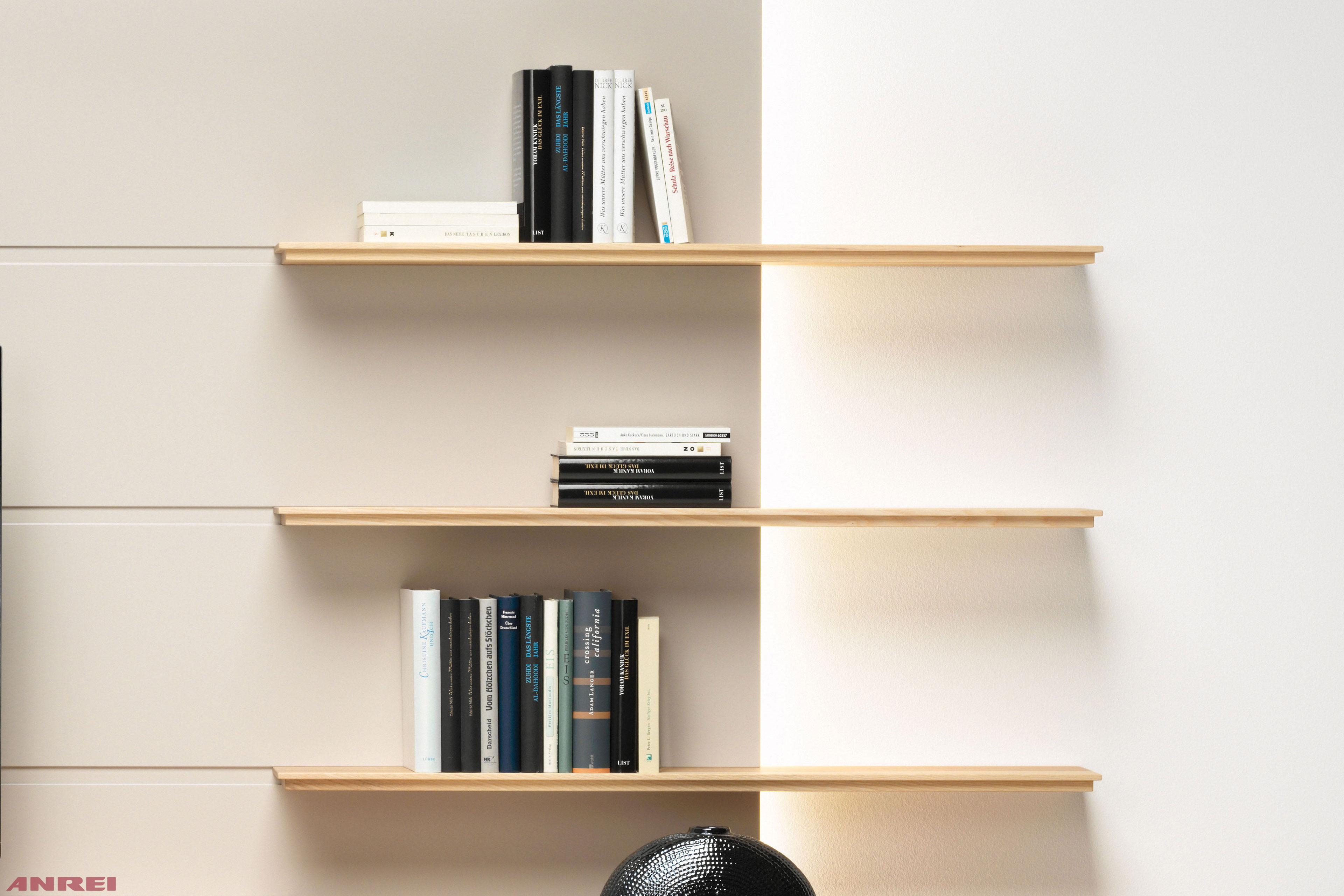 anrei wohnwand puro pu 07 kernesche massiv lichtgrau m bel letz ihr online shop. Black Bedroom Furniture Sets. Home Design Ideas