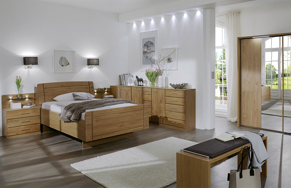wiemann innsbruck winnah m bel letz ihr online shop. Black Bedroom Furniture Sets. Home Design Ideas