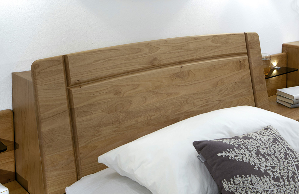 Schlafzimmer Kommode Erle # Goetics.com > Inspiration ...