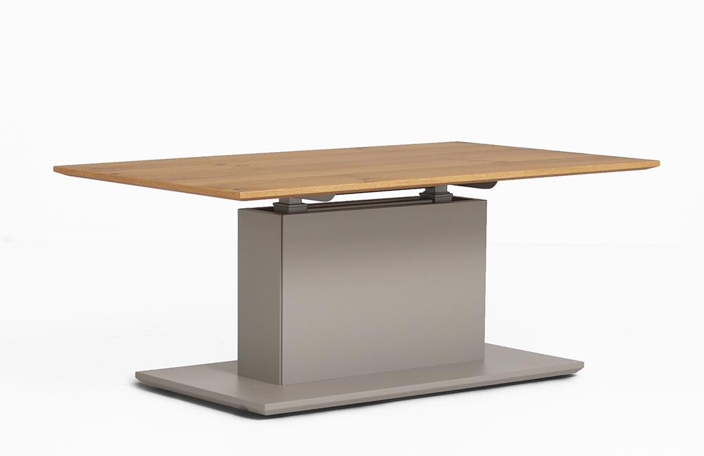 Couchtisch CTV110F von Gwinner Wohndesign Möbel Letz