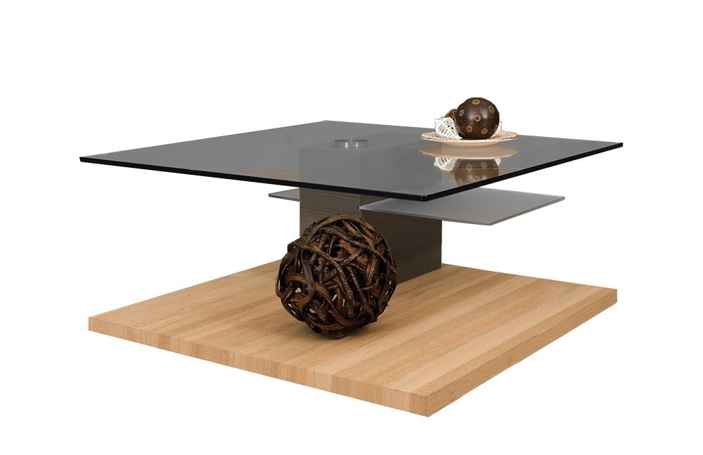 abverkauf couchtisch viva 0456 von hartmann m bel letz ihr. Black Bedroom Furniture Sets. Home Design Ideas