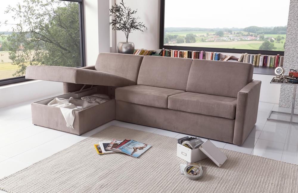 schlafsofa pronto von verholt m bel letz ihr online shop. Black Bedroom Furniture Sets. Home Design Ideas