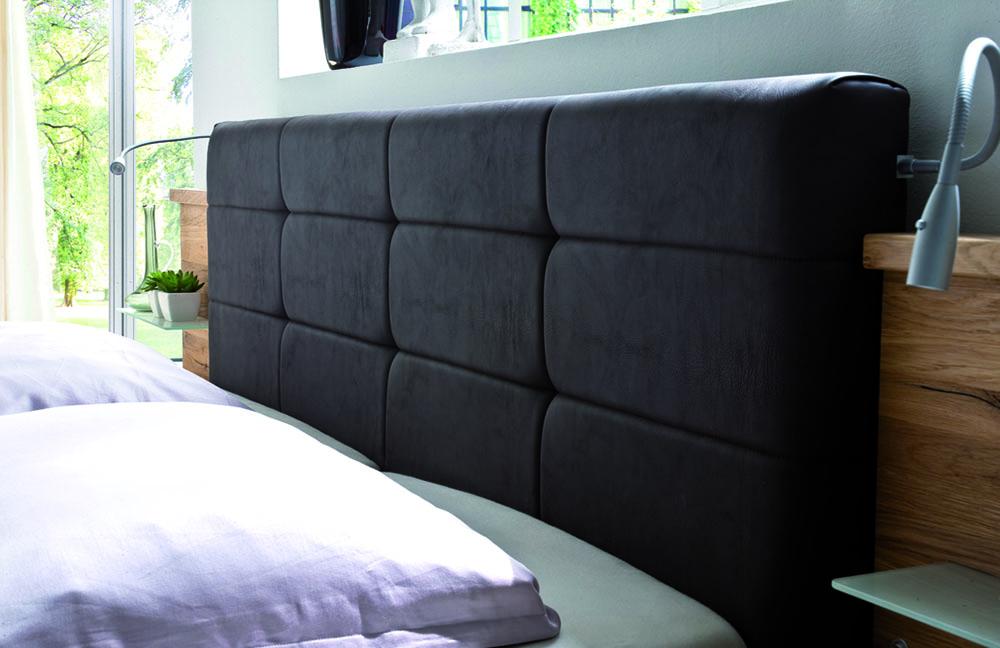 Schlafzimmer Casada ~ Wohndesign und Inneneinrichtung