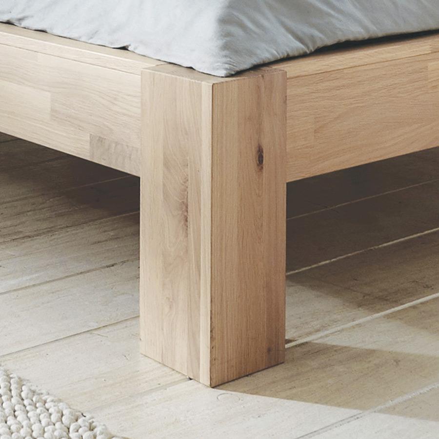 m h hercules schlafzimmer wildeiche m bel letz ihr online shop. Black Bedroom Furniture Sets. Home Design Ideas