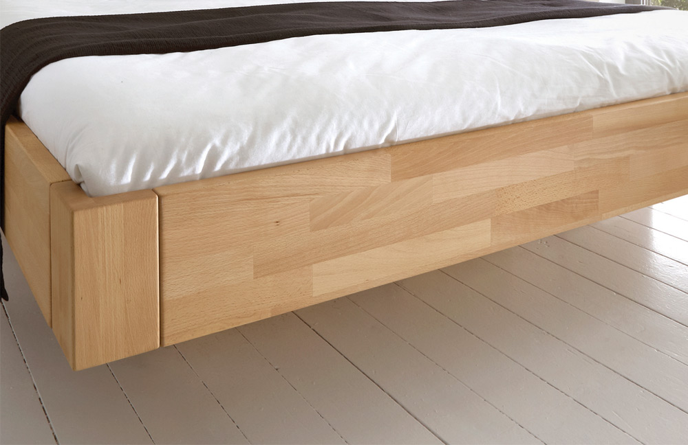 m h bett system c massivholz kernbuche m bel letz ihr online shop. Black Bedroom Furniture Sets. Home Design Ideas