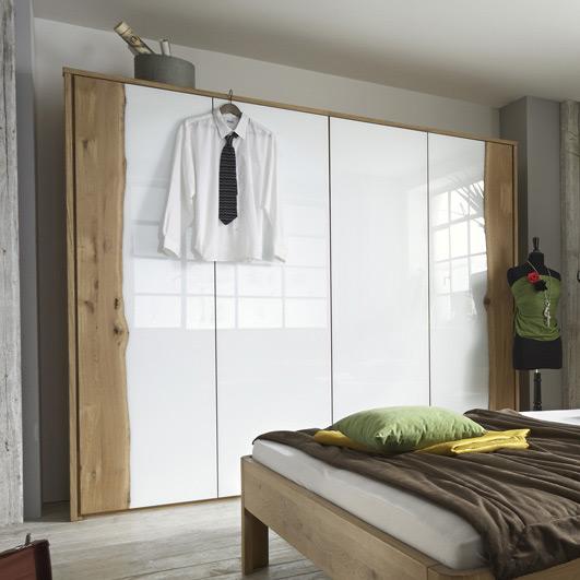 m h system c schlafzimmer wildeiche m bel letz ihr online shop. Black Bedroom Furniture Sets. Home Design Ideas