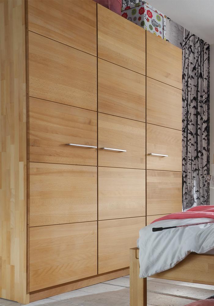 m h standard schlafzimmer buche massiv m bel letz ihr online shop. Black Bedroom Furniture Sets. Home Design Ideas