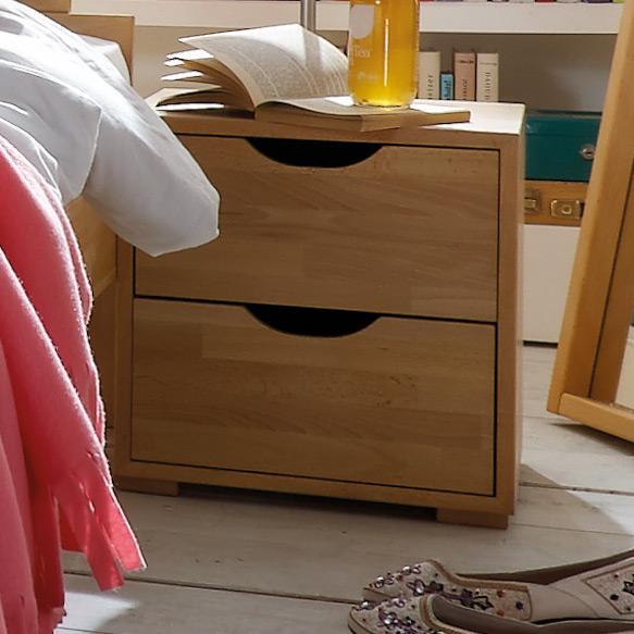 m h standard schlafzimmer buche massiv m bel letz ihr. Black Bedroom Furniture Sets. Home Design Ideas