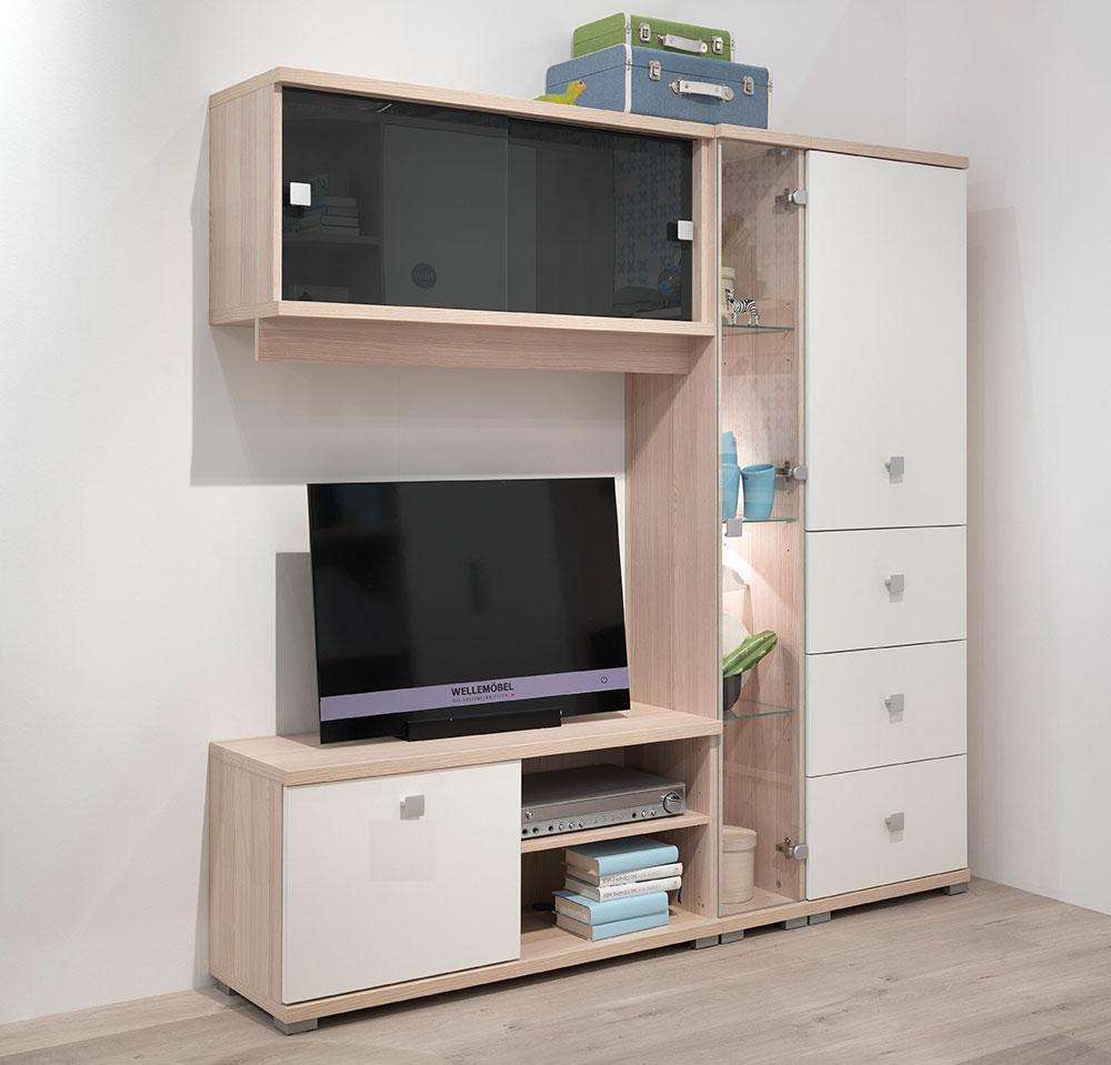 Jugendzimmer Tamtam ~ Hausdesignweb.co