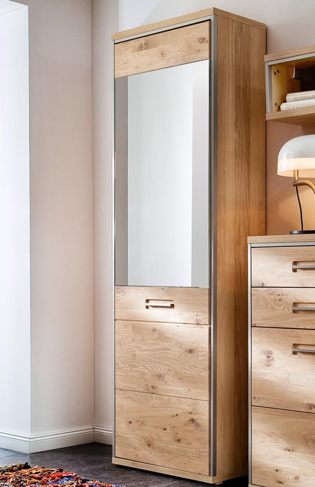 garderobe espero esp11k03 mca furniture m bel letz. Black Bedroom Furniture Sets. Home Design Ideas