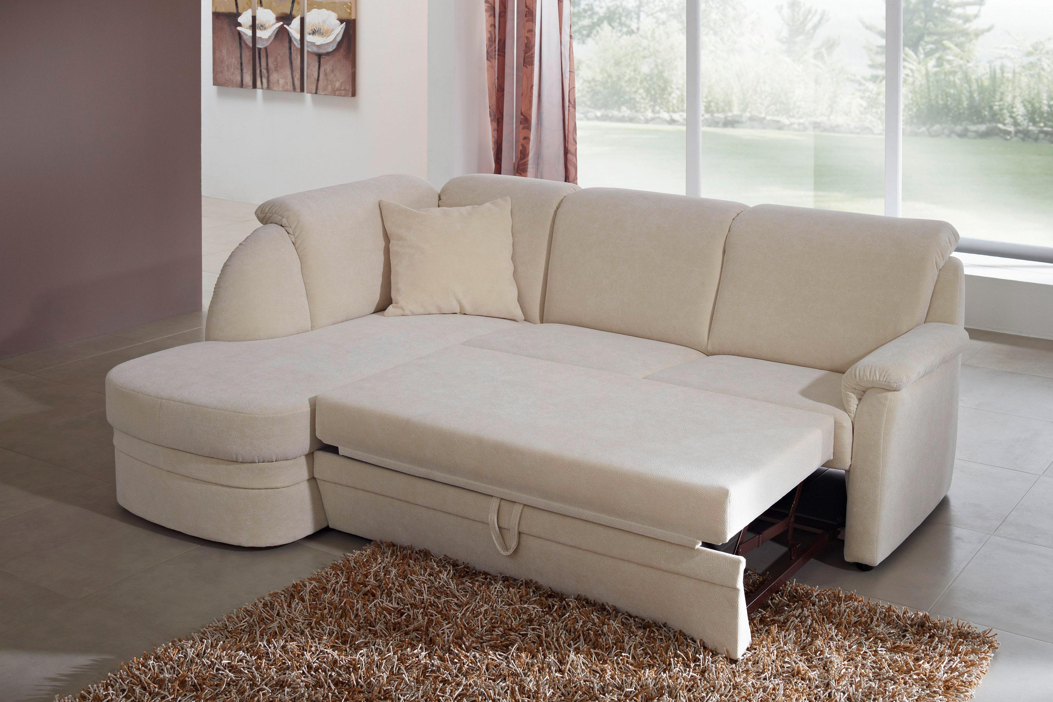 polstergarnitur florenz creme von dietsch m bel letz ihr online shop. Black Bedroom Furniture Sets. Home Design Ideas