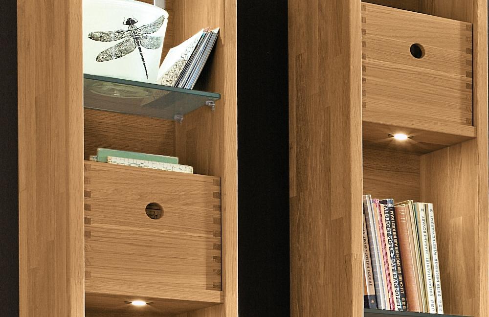 wohnwand linos 0002 von w stmann markenm bel m bel letz ihr online shop. Black Bedroom Furniture Sets. Home Design Ideas