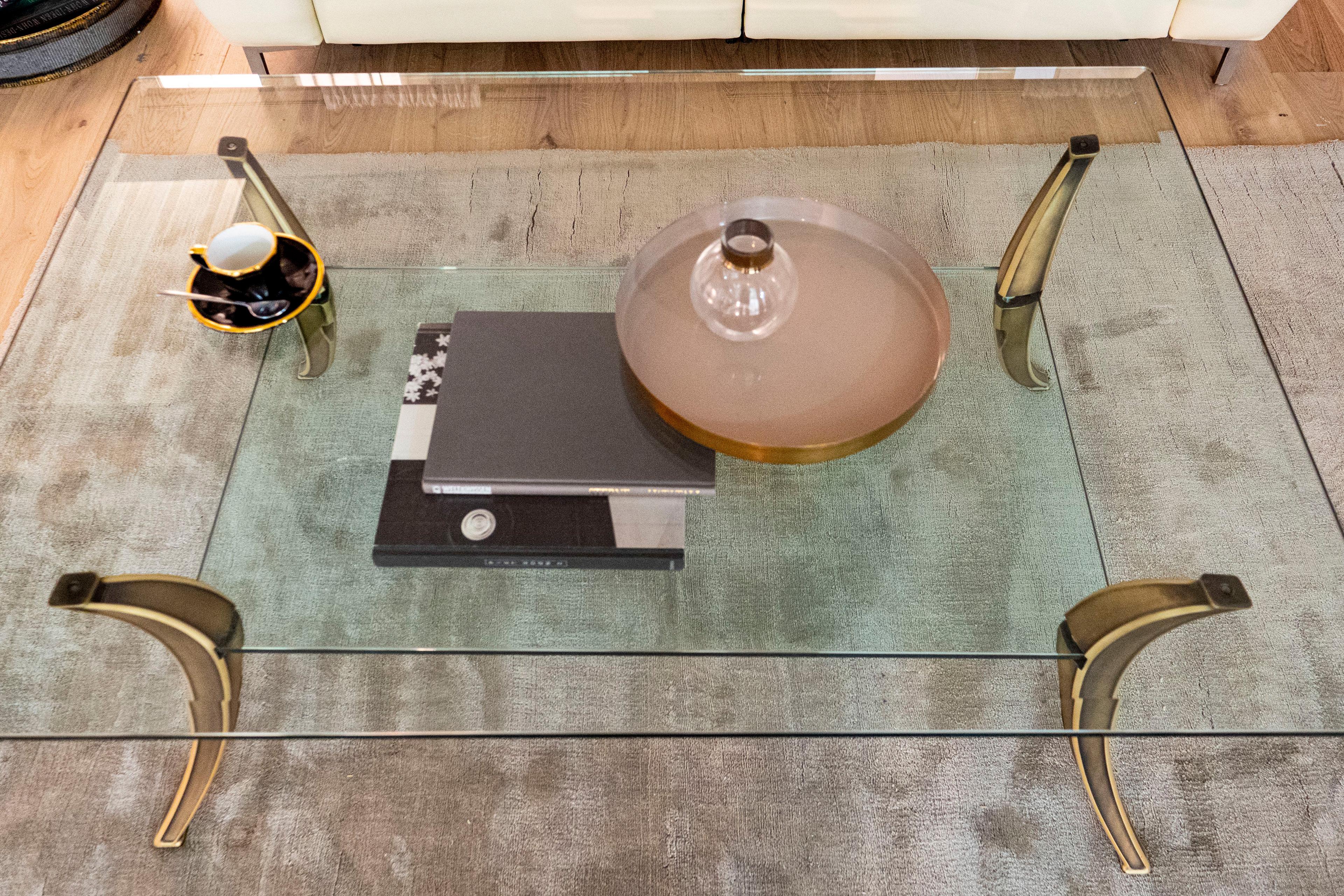 couchtisch klassisch 11074920170923. Black Bedroom Furniture Sets. Home Design Ideas