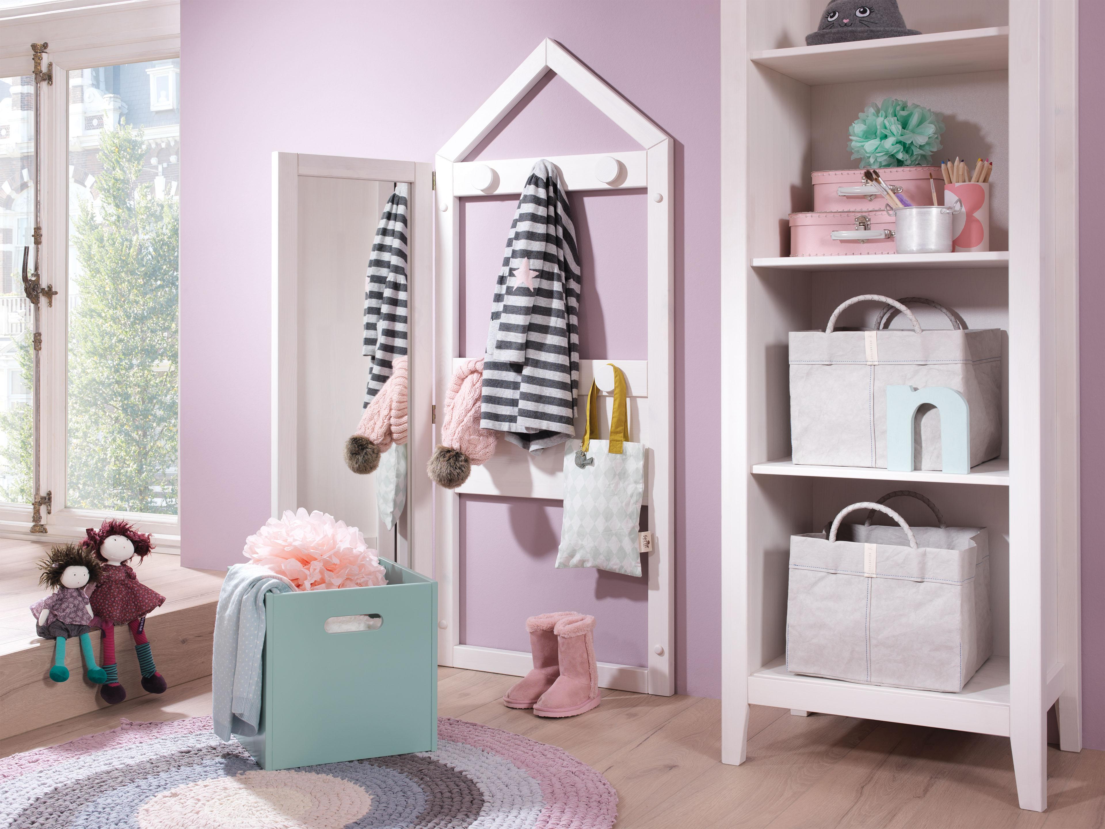 grose grillflache wellembel lumiokids massiv wei mbel letz ihr bilder von lillifee bett. Black Bedroom Furniture Sets. Home Design Ideas