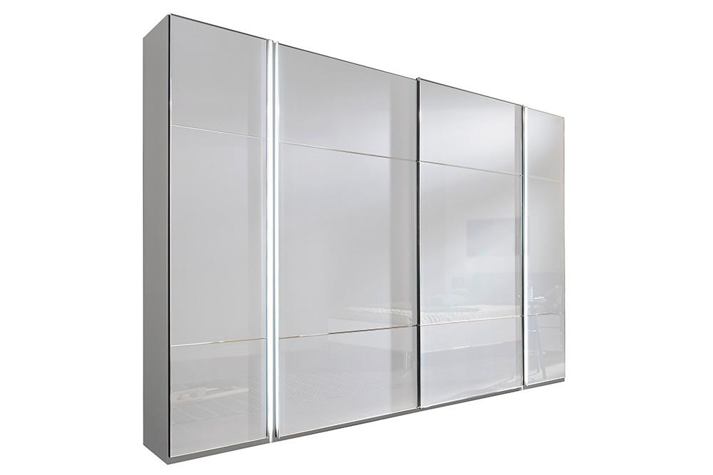 schrank marcato von nolte m bel wei m bel letz ihr online shop. Black Bedroom Furniture Sets. Home Design Ideas