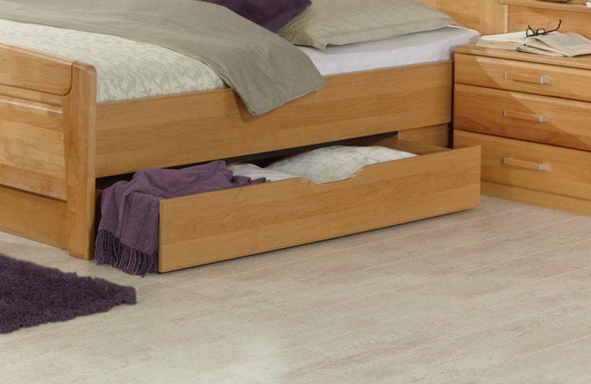 Schlafzimmer Erle Teilmassiv Gebraucht Die Neueste