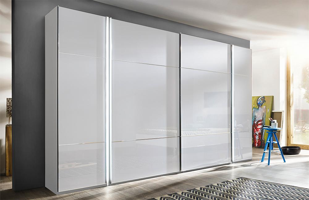 schrank marcato von nolte m bel samtbraun m bel letz ihr online shop. Black Bedroom Furniture Sets. Home Design Ideas