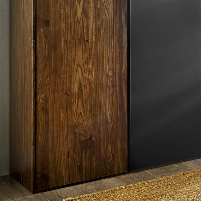 nolte kleiderschrank planen heimatentwurf inspirationen. Black Bedroom Furniture Sets. Home Design Ideas