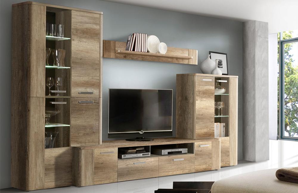 m bel eiche antik 2017 07 29 20 36 16. Black Bedroom Furniture Sets. Home Design Ideas