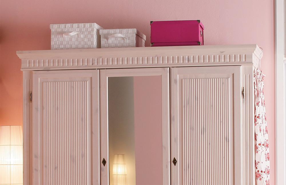 Schlafzimmer helsinki malta - weitsicht.info