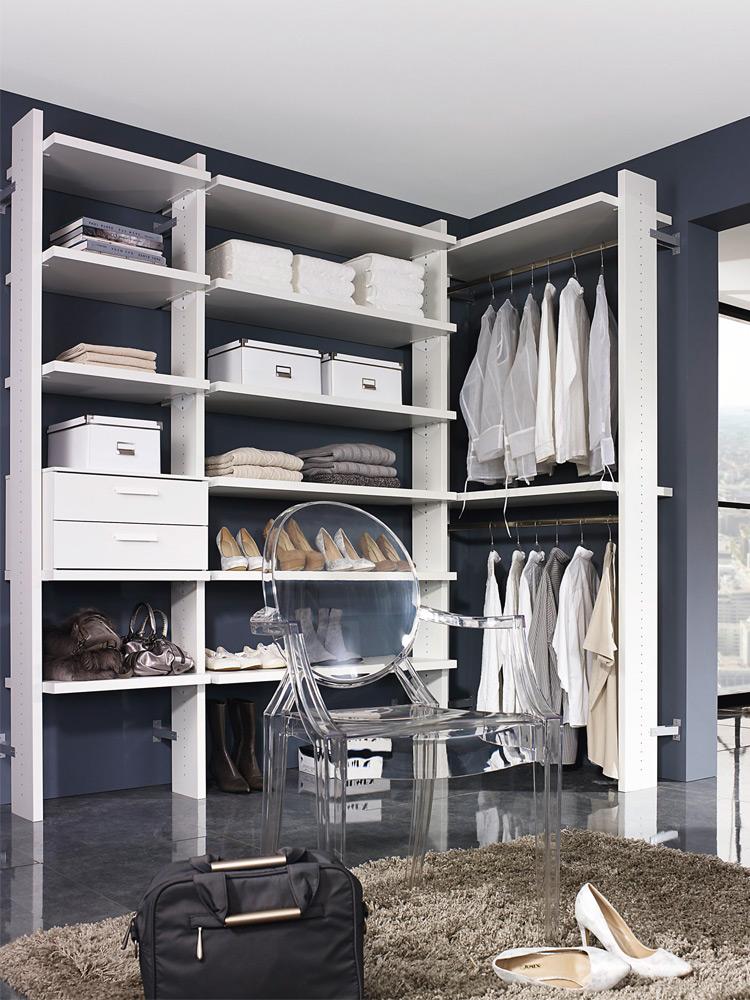 apartment system myloft rauch m bel letz ihr online m belhaus. Black Bedroom Furniture Sets. Home Design Ideas
