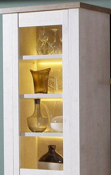 wohnwand duro 01 von forte m bel letz ihr online shop. Black Bedroom Furniture Sets. Home Design Ideas