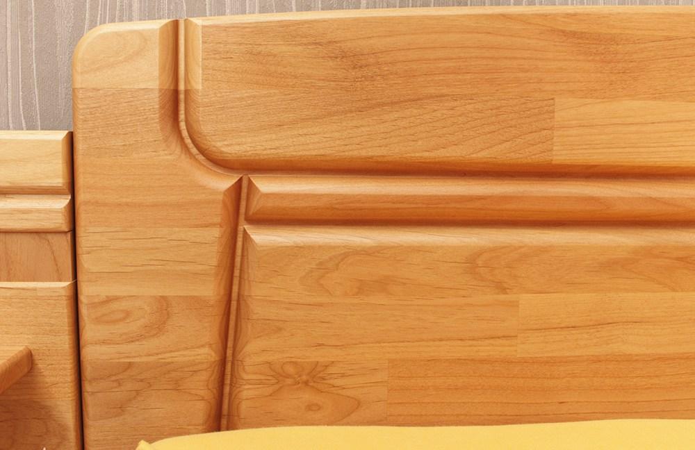 Wiemann Lausanne schnell lieferbar  Möbel Letz - Ihr Online-Shop