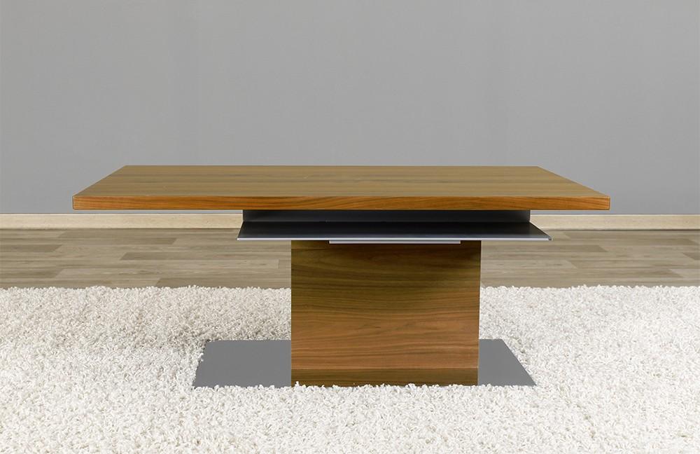 Couchtisch Lodano von Rietberger  Möbel Letz  Ihr Online