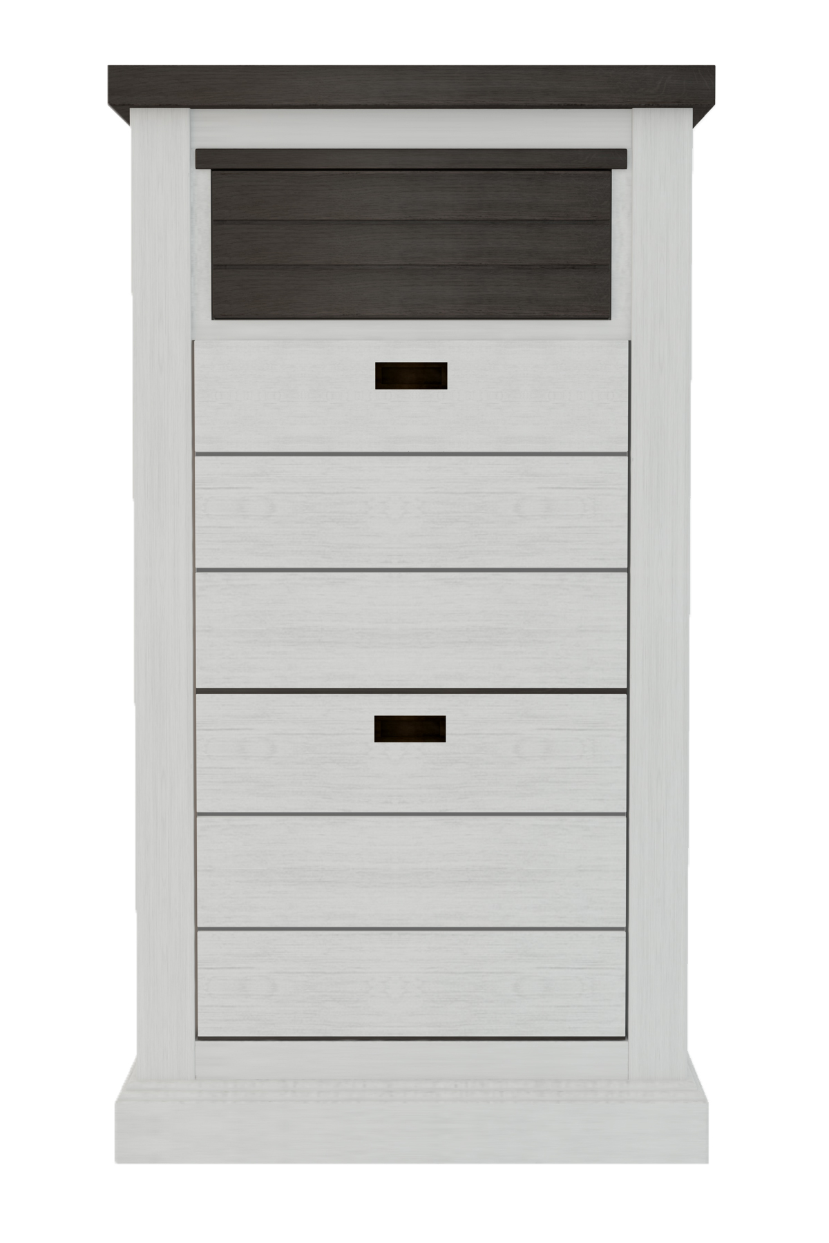garderobe loft massive akazie ideal group m bel letz ihr online shop. Black Bedroom Furniture Sets. Home Design Ideas