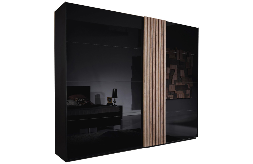 rauch tegio schwebet renschrank m bel letz ihr online shop. Black Bedroom Furniture Sets. Home Design Ideas