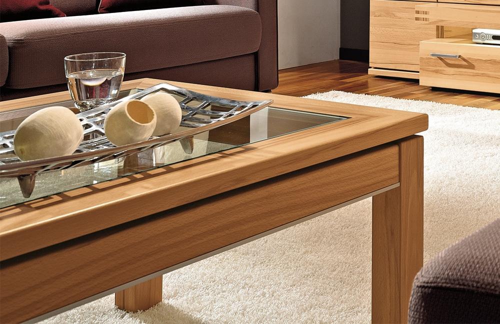 schr der m bel wohnwand cara v26 von m bel letz ihr online shop. Black Bedroom Furniture Sets. Home Design Ideas