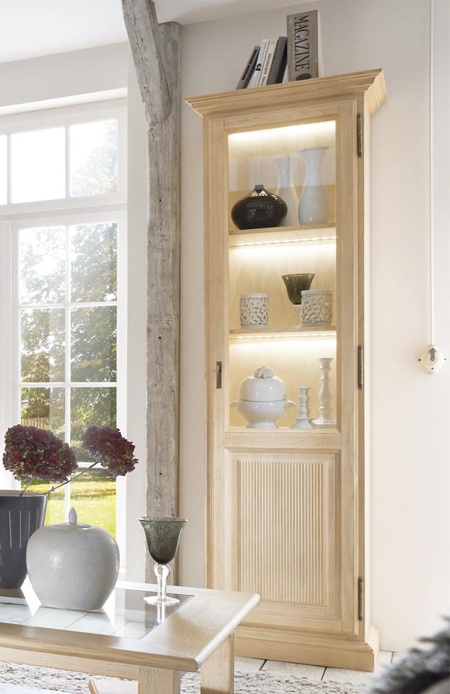 wohnwand cadiz 002 von rojas mobiliario m bel letz ihr online shop. Black Bedroom Furniture Sets. Home Design Ideas