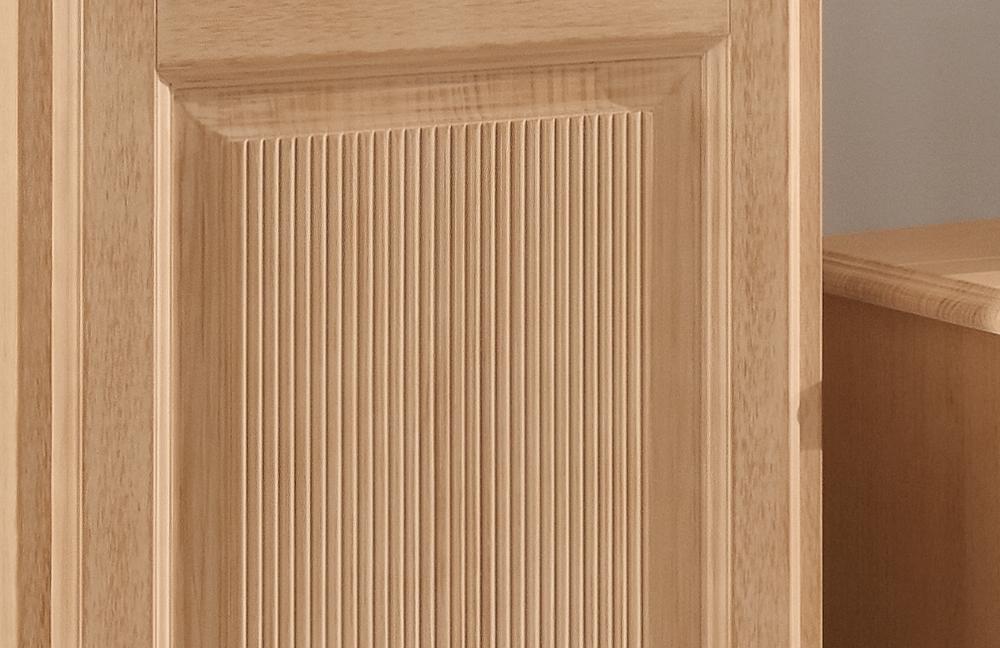 Get Free High Quality HD Wallpapers Wohnzimmer Planen Online Kostenlos