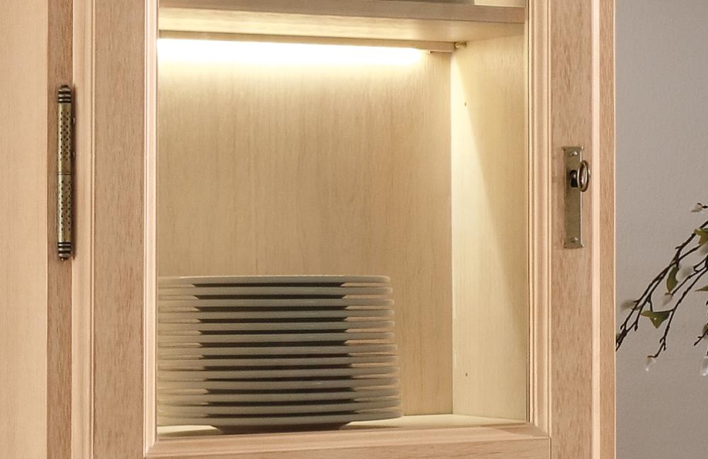 m bel set cadiz von rojas mobiliario die neuesten innenarchitekturideen. Black Bedroom Furniture Sets. Home Design Ideas