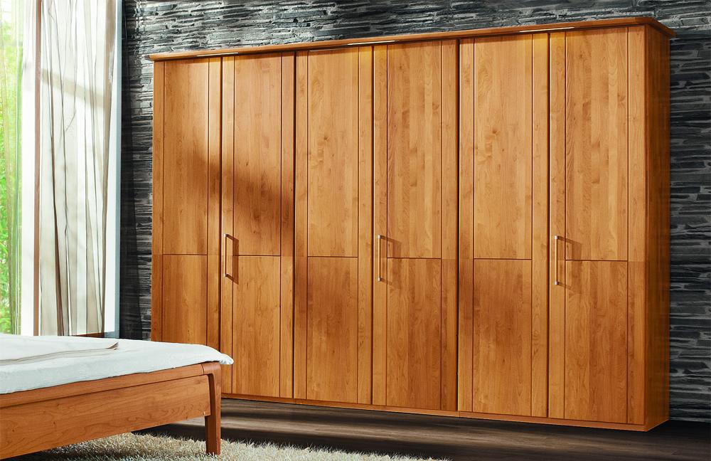 loddenkemper cortina plus erle massiv m bel letz ihr online shop. Black Bedroom Furniture Sets. Home Design Ideas
