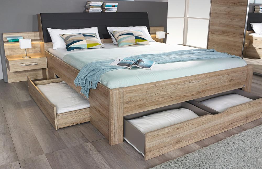 rauch bensheim synchron schweber m bel letz ihr online shop. Black Bedroom Furniture Sets. Home Design Ideas