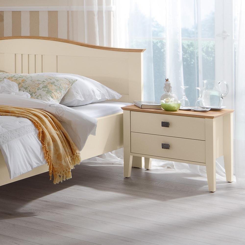 Nolte Möbel Schlafzimmer: Deseo