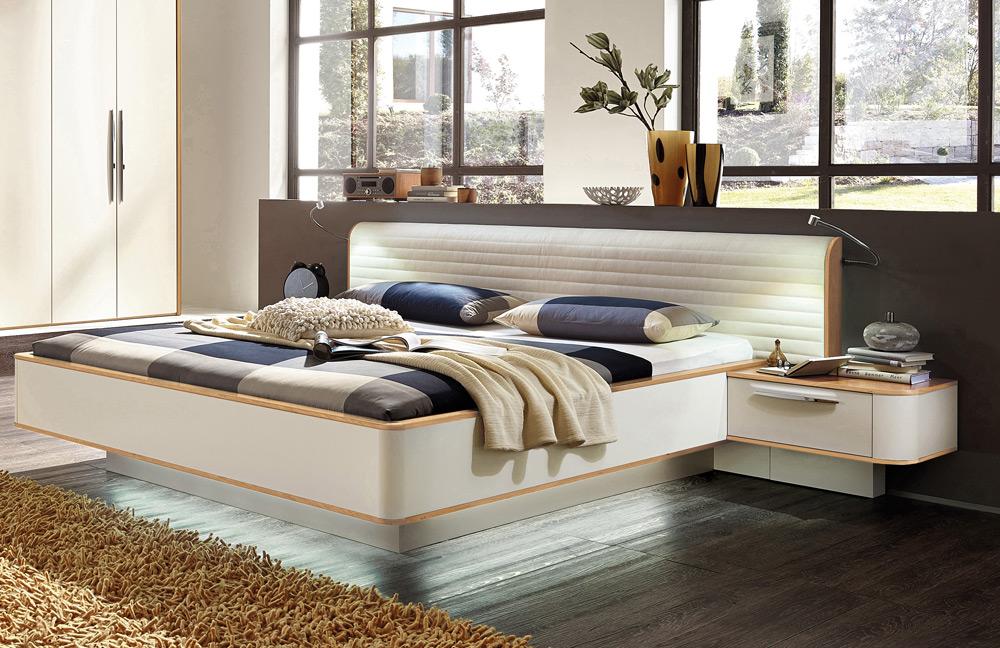 Schlafzimmer Cremefarben – Babblepath – menerima.info