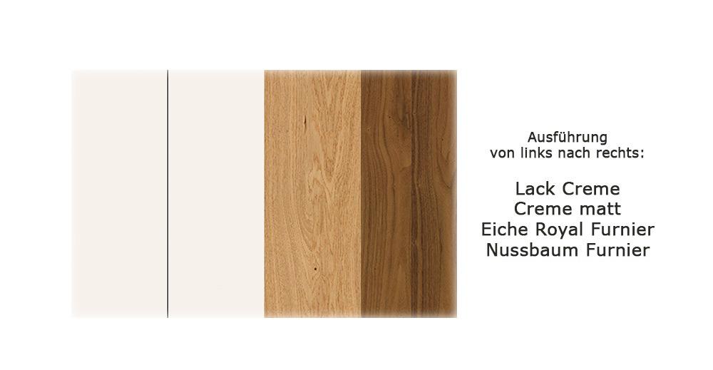 Schlafzimmer Cremefarben ~ Möbel Ideen & Innenarchitektur