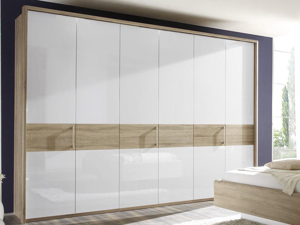 loddenkemper schlafzimmer luna. Black Bedroom Furniture Sets. Home Design Ideas