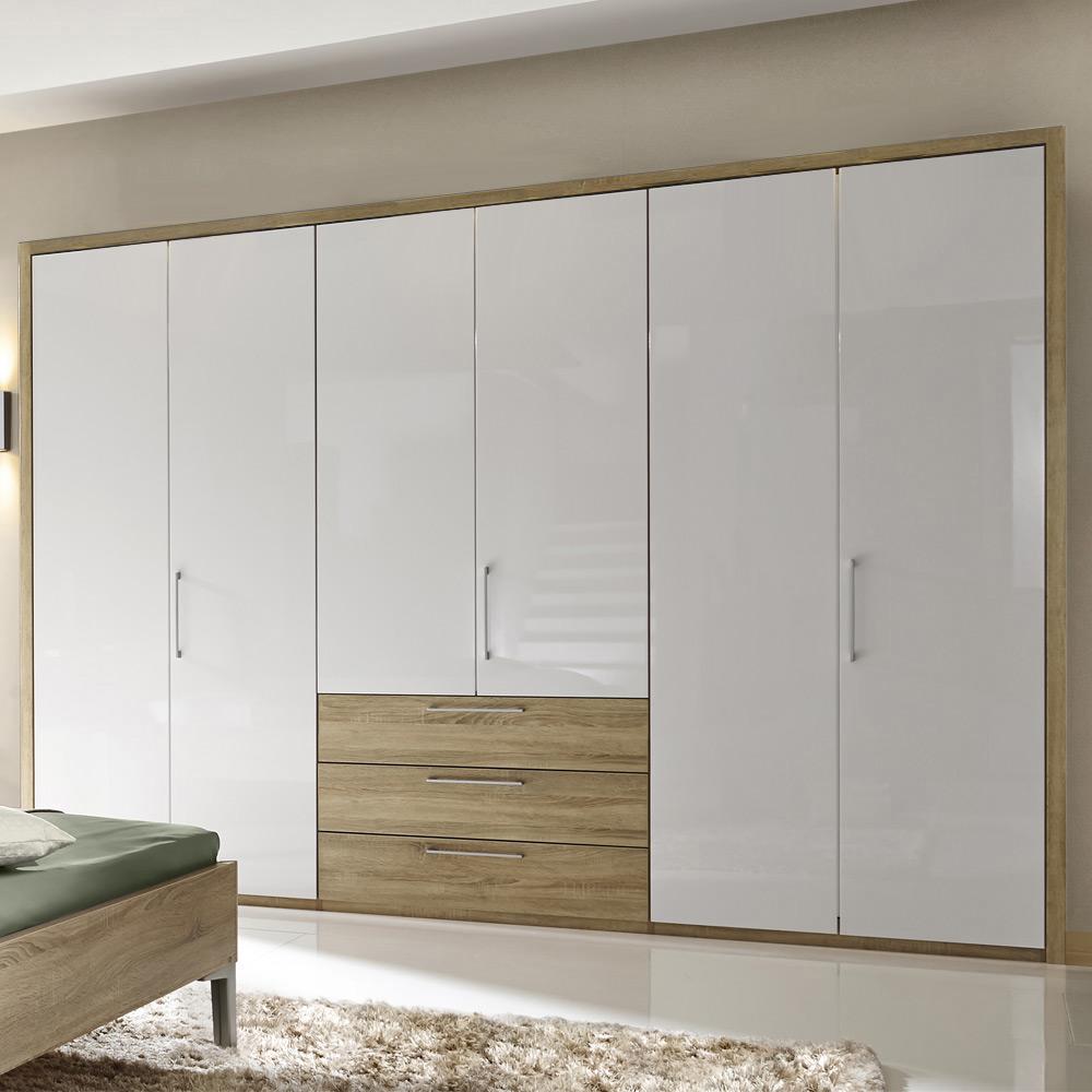 loddenkemper solo nova komplett angebot m bel letz ihr online shop. Black Bedroom Furniture Sets. Home Design Ideas