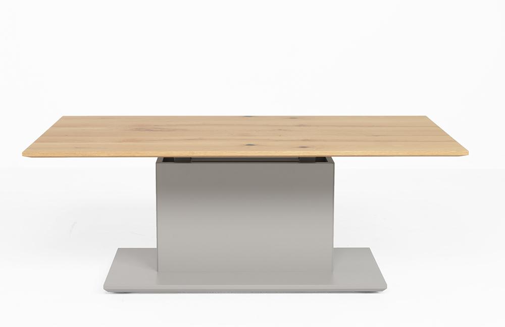 Couchtisch CTV125F von Gwinner Wohndesign  Möbel Letz
