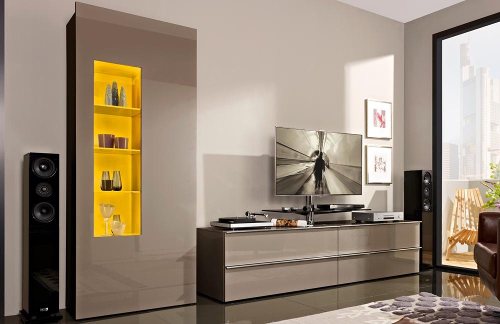 HD Wallpapers Wohnzimmer Planen Online Kostenlos Ncvfeslcompress - Wohnzimmer planen online kostenlos
