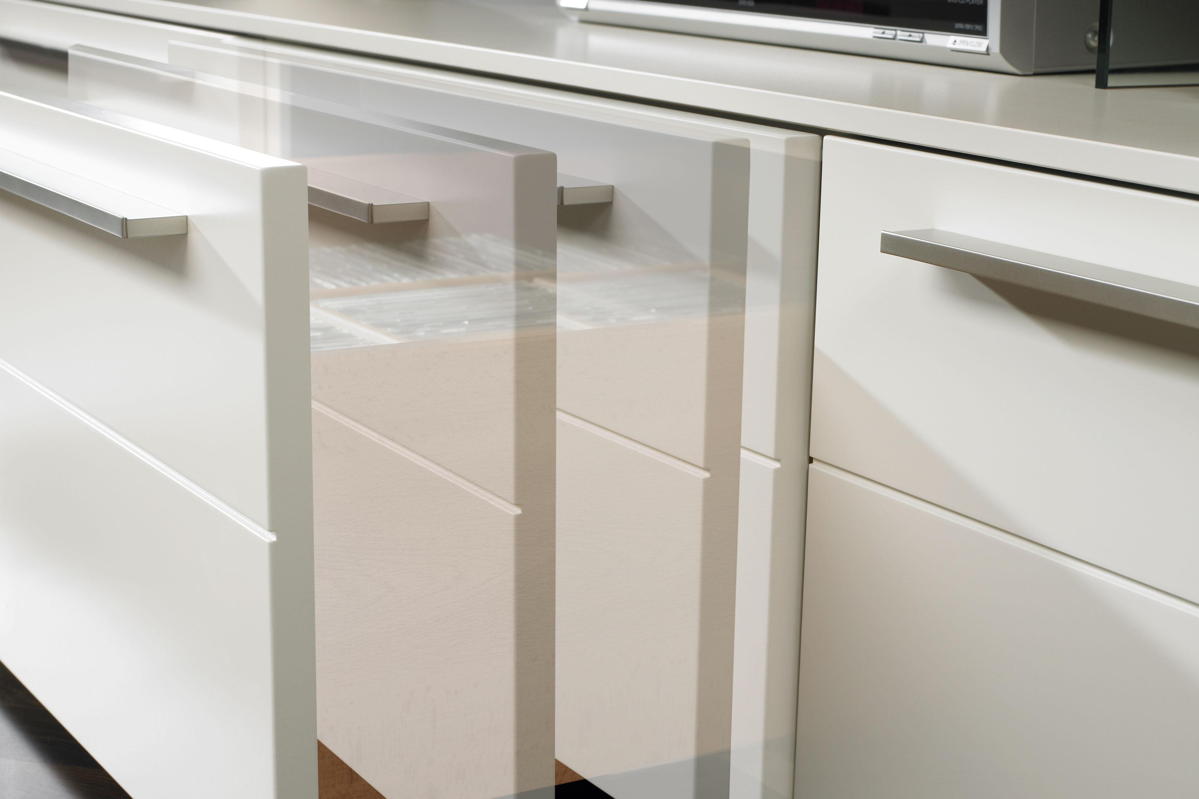gwinner wohndesign wohnwand bellano be19 m bel letz ihr online shop. Black Bedroom Furniture Sets. Home Design Ideas