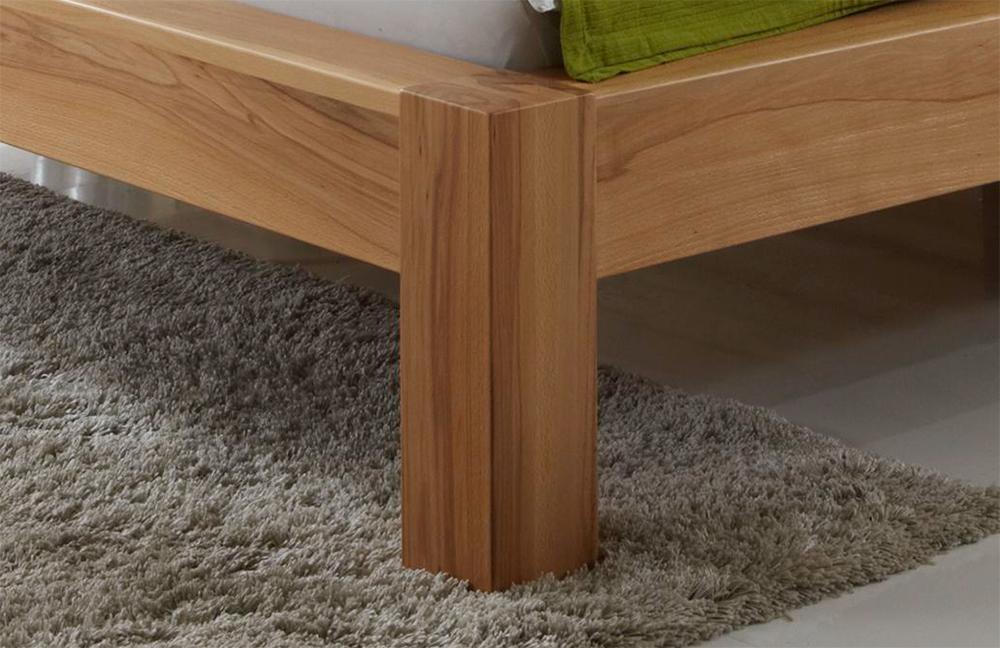 dico m bel select kernbuche m bel letz ihr online shop. Black Bedroom Furniture Sets. Home Design Ideas