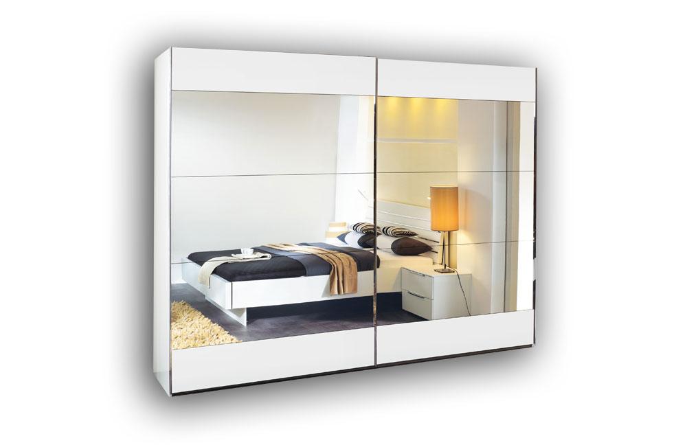 rauch 20up schweber h he ca 236 cm m bel letz ihr online shop. Black Bedroom Furniture Sets. Home Design Ideas