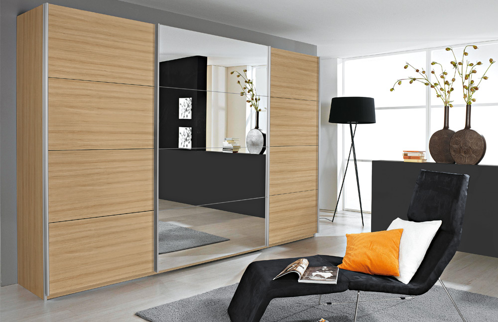 eiche sonoma quadra interessante ideen f r die gestaltung eines raumes in ihrem hause. Black Bedroom Furniture Sets. Home Design Ideas