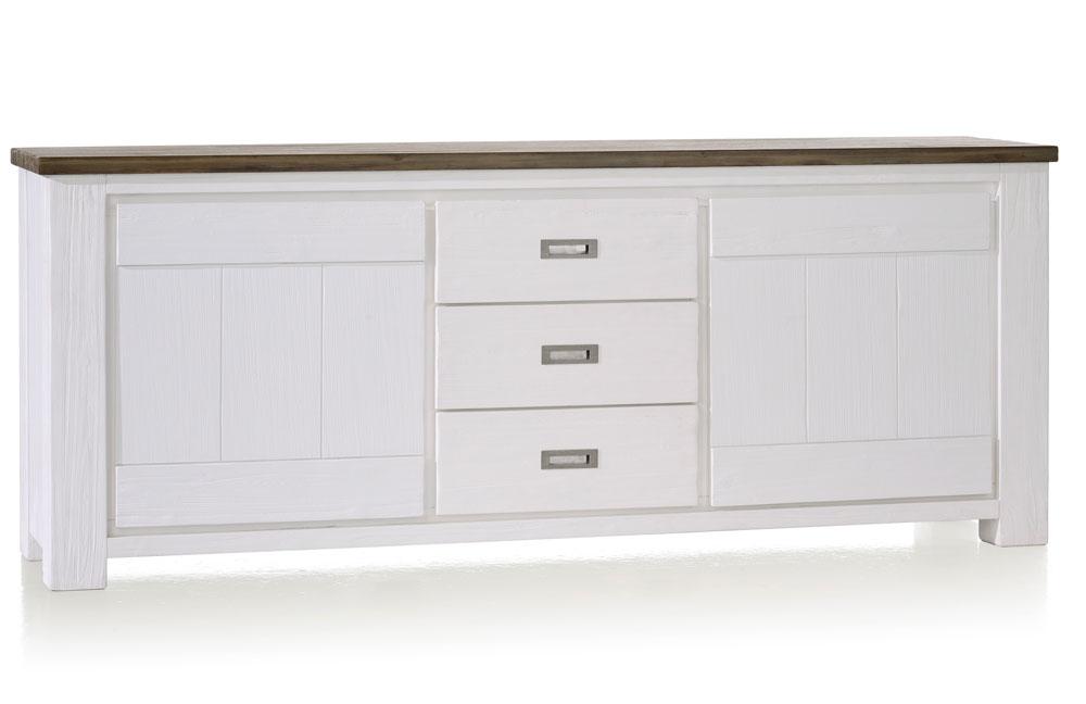esszimmer deaumain von habufa m bel letz ihr online shop. Black Bedroom Furniture Sets. Home Design Ideas